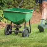 What is 15-0-15 fertilizer and when to use it?