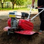 Tilling before sod - pros and cons