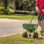 Best pre-emergent herbicides