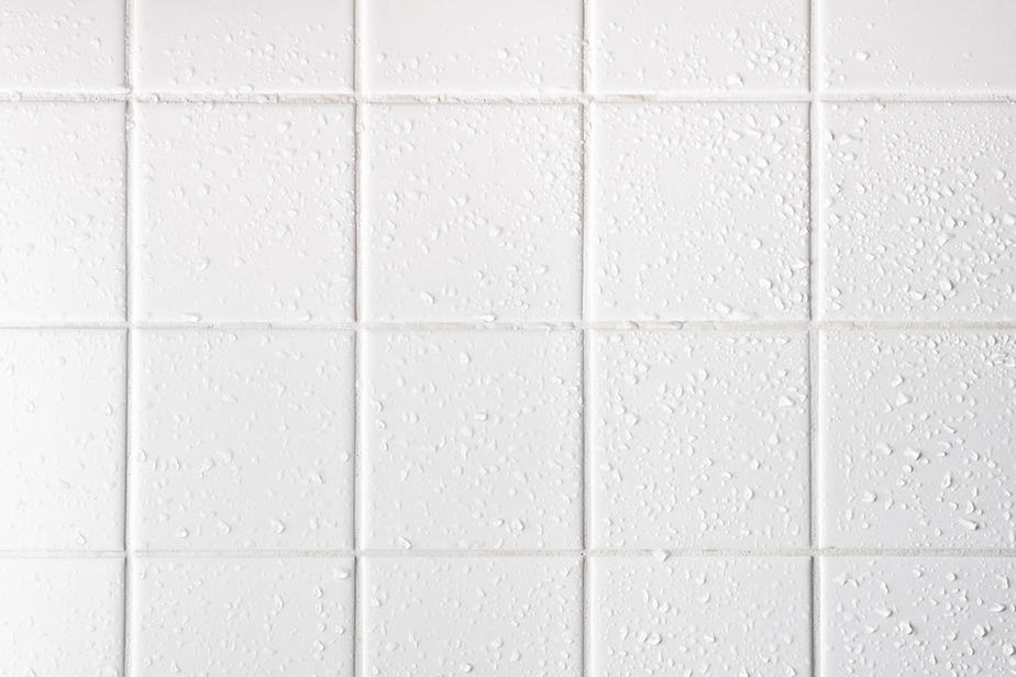 Do you need backer board for wall tile?