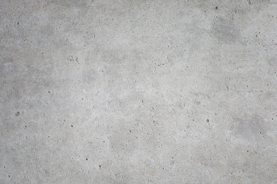 How to clean up drywall dust from concrete