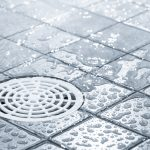Can you tile over waterproof membrane?